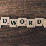 Specjalista  w dziedzinie kampani Adwords odciąży i dobierze trafną metode do twojego biznesu.