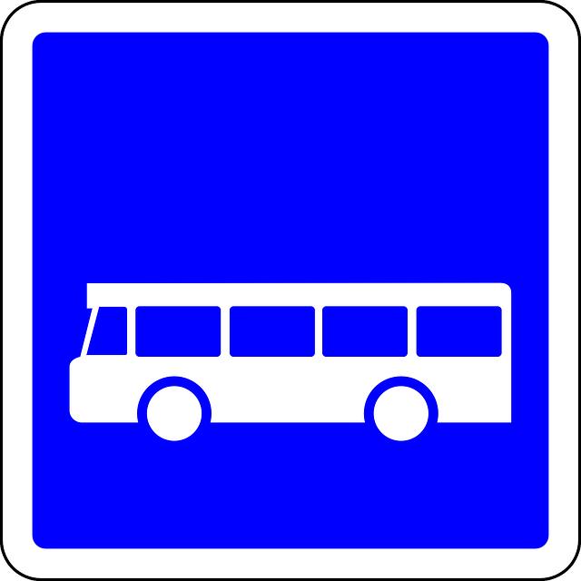 Wyjazdy prywatnym transportem czy w takim przypadku korzystna opcja.