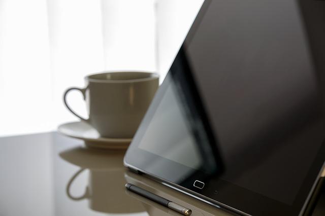Specjalista  w dziedzinie kampani Adwords wspomoże i doszlifuje adekwatną strategie do twojego biznesu.
